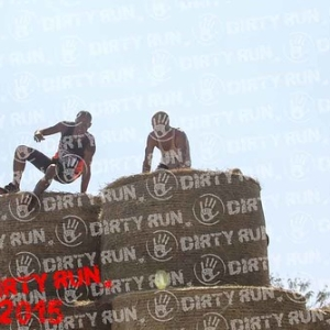 "DIRTYRUN2015_PAGLIA_011 • <a style=""font-size:0.8em;"" href=""http://www.flickr.com/photos/134017502@N06/19842957622/"" target=""_blank"">View on Flickr</a>"