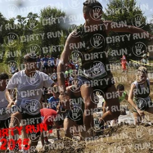 "DIRTYRUN2015_POZZA1_158 copia • <a style=""font-size:0.8em;"" href=""http://www.flickr.com/photos/134017502@N06/19662021370/"" target=""_blank"">View on Flickr</a>"