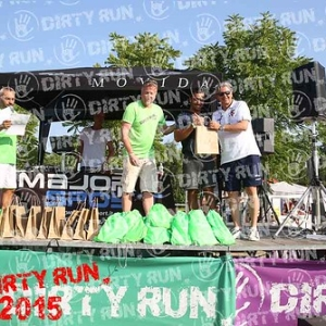 "DIRTYRUN2015_PALCO_026 • <a style=""font-size:0.8em;"" href=""http://www.flickr.com/photos/134017502@N06/19667803339/"" target=""_blank"">View on Flickr</a>"