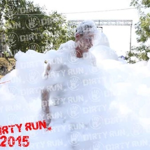 "DIRTYRUN2015_SCHIUMA_175 • <a style=""font-size:0.8em;"" href=""http://www.flickr.com/photos/134017502@N06/19826840656/"" target=""_blank"">View on Flickr</a>"