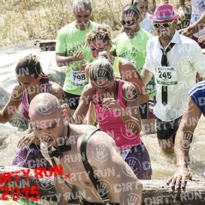 "DIRTYRUN2015_POZZA1_245 copia • <a style=""font-size:0.8em;"" href=""http://www.flickr.com/photos/134017502@N06/19842598392/"" target=""_blank"">View on Flickr</a>"