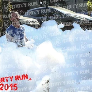 "DIRTYRUN2015_SCHIUMA_251 • <a style=""font-size:0.8em;"" href=""http://www.flickr.com/photos/134017502@N06/19232089293/"" target=""_blank"">View on Flickr</a>"