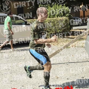 """DIRTYRUN2015_CAMION_22 • <a style=""""font-size:0.8em;"""" href=""""http://www.flickr.com/photos/134017502@N06/19661796438/"""" target=""""_blank"""">View on Flickr</a>"""