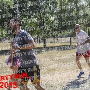 "DIRTYRUN2015_PAGLIA_260 • <a style=""font-size:0.8em;"" href=""http://www.flickr.com/photos/134017502@N06/19663661739/"" target=""_blank"">View on Flickr</a>"