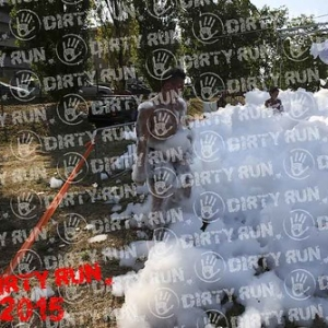 "DIRTYRUN2015_SCHIUMA_009 • <a style=""font-size:0.8em;"" href=""http://www.flickr.com/photos/134017502@N06/19666561139/"" target=""_blank"">View on Flickr</a>"