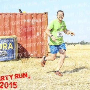 "DIRTYRUN2015_CONTAINER_056 • <a style=""font-size:0.8em;"" href=""http://www.flickr.com/photos/134017502@N06/19231103793/"" target=""_blank"">View on Flickr</a>"