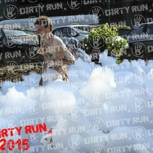 "DIRTYRUN2015_SCHIUMA_260 • <a style=""font-size:0.8em;"" href=""http://www.flickr.com/photos/134017502@N06/19845580082/"" target=""_blank"">View on Flickr</a>"