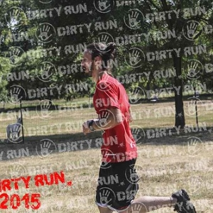 "DIRTYRUN2015_PAGLIA_027 • <a style=""font-size:0.8em;"" href=""http://www.flickr.com/photos/134017502@N06/19663748839/"" target=""_blank"">View on Flickr</a>"
