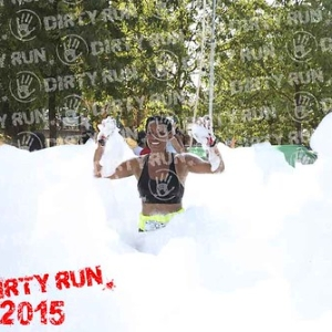 "DIRTYRUN2015_SCHIUMA_140 • <a style=""font-size:0.8em;"" href=""http://www.flickr.com/photos/134017502@N06/19826859066/"" target=""_blank"">View on Flickr</a>"