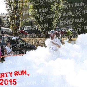 "DIRTYRUN2015_SCHIUMA_029 • <a style=""font-size:0.8em;"" href=""http://www.flickr.com/photos/134017502@N06/19826938876/"" target=""_blank"">View on Flickr</a>"