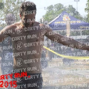 "DIRTYRUN2015_PALUDE_037 • <a style=""font-size:0.8em;"" href=""http://www.flickr.com/photos/134017502@N06/19852826685/"" target=""_blank"">View on Flickr</a>"