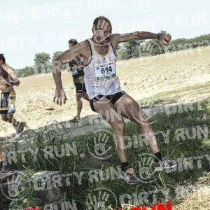 """DIRTYRUN2015_FOSSO_008 • <a style=""""font-size:0.8em;"""" href=""""http://www.flickr.com/photos/134017502@N06/19856749981/"""" target=""""_blank"""">View on Flickr</a>"""