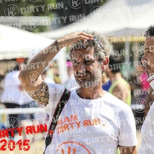 "DIRTYRUN2015_VILLAGGIO_089 • <a style=""font-size:0.8em;"" href=""http://www.flickr.com/photos/134017502@N06/19226727614/"" target=""_blank"">View on Flickr</a>"