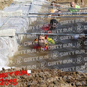 """DIRTYRUN2015_POZZA2_099 • <a style=""""font-size:0.8em;"""" href=""""http://www.flickr.com/photos/134017502@N06/19664585709/"""" target=""""_blank"""">View on Flickr</a>"""