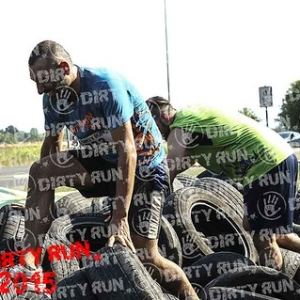 "DIRTYRUN2015_GOMME_036 • <a style=""font-size:0.8em;"" href=""http://www.flickr.com/photos/134017502@N06/19857564061/"" target=""_blank"">View on Flickr</a>"