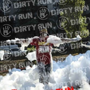 "DIRTYRUN2015_SCHIUMA_257 • <a style=""font-size:0.8em;"" href=""http://www.flickr.com/photos/134017502@N06/19230347194/"" target=""_blank"">View on Flickr</a>"