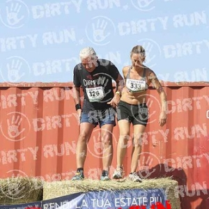 "DIRTYRUN2015_CONTAINER_091 • <a style=""font-size:0.8em;"" href=""http://www.flickr.com/photos/134017502@N06/19665385789/"" target=""_blank"">View on Flickr</a>"