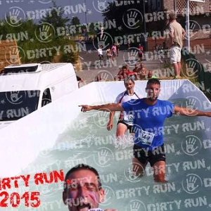 "DIRTYRUN2015_ICE POOL_148 • <a style=""font-size:0.8em;"" href=""http://www.flickr.com/photos/134017502@N06/19826255416/"" target=""_blank"">View on Flickr</a>"