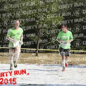 """DIRTYRUN2015_ARRIVO_1145 • <a style=""""font-size:0.8em;"""" href=""""http://www.flickr.com/photos/134017502@N06/19231565824/"""" target=""""_blank"""">View on Flickr</a>"""