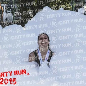 "DIRTYRUN2015_SCHIUMA_003 • <a style=""font-size:0.8em;"" href=""http://www.flickr.com/photos/134017502@N06/19845757442/"" target=""_blank"">View on Flickr</a>"