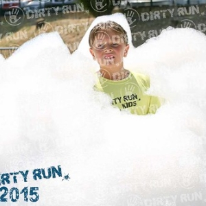 """DIRTYRUN2015_KIDS_700 copia • <a style=""""font-size:0.8em;"""" href=""""http://www.flickr.com/photos/134017502@N06/19150743453/"""" target=""""_blank"""">View on Flickr</a>"""