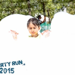 """DIRTYRUN2015_KIDS_650 copia • <a style=""""font-size:0.8em;"""" href=""""http://www.flickr.com/photos/134017502@N06/19585071549/"""" target=""""_blank"""">View on Flickr</a>"""
