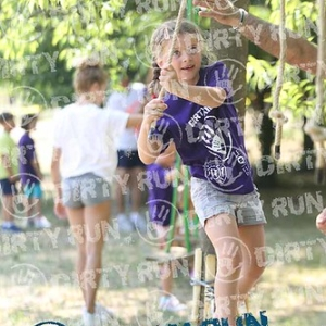 """DIRTYRUN2015_KIDS_283 copia • <a style=""""font-size:0.8em;"""" href=""""http://www.flickr.com/photos/134017502@N06/19744826966/"""" target=""""_blank"""">View on Flickr</a>"""