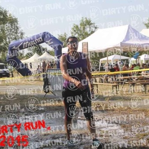 """DIRTYRUN2015_PALUDE_158 • <a style=""""font-size:0.8em;"""" href=""""http://www.flickr.com/photos/134017502@N06/19857666541/"""" target=""""_blank"""">View on Flickr</a>"""