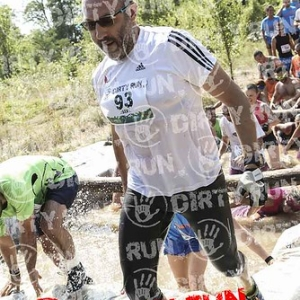 """DIRTYRUN2015_POZZA1_292 copia • <a style=""""font-size:0.8em;"""" href=""""http://www.flickr.com/photos/134017502@N06/19227345234/"""" target=""""_blank"""">View on Flickr</a>"""