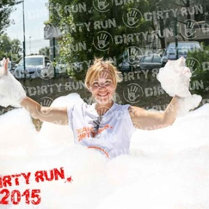"DIRTYRUN2015_VILLAGGIO_027 • <a style=""font-size:0.8em;"" href=""http://www.flickr.com/photos/134017502@N06/19662754609/"" target=""_blank"">View on Flickr</a>"