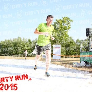 "DIRTYRUN2015_ARRIVO_0170 • <a style=""font-size:0.8em;"" href=""http://www.flickr.com/photos/134017502@N06/19665500628/"" target=""_blank"">View on Flickr</a>"