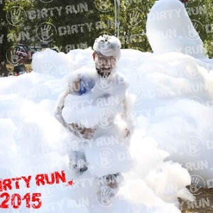 "DIRTYRUN2015_SCHIUMA_052 • <a style=""font-size:0.8em;"" href=""http://www.flickr.com/photos/134017502@N06/19826921226/"" target=""_blank"">View on Flickr</a>"