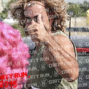 "DIRTYRUN2015_PARTENZA_013 • <a style=""font-size:0.8em;"" href=""http://www.flickr.com/photos/134017502@N06/19842251272/"" target=""_blank"">View on Flickr</a>"