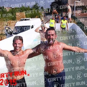 "DIRTYRUN2015_ICE POOL_190 • <a style=""font-size:0.8em;"" href=""http://www.flickr.com/photos/134017502@N06/19229790024/"" target=""_blank"">View on Flickr</a>"