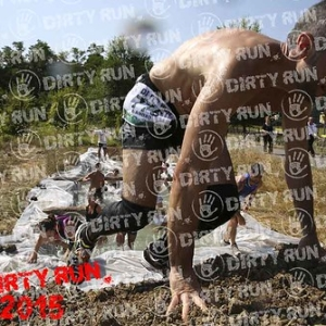 "DIRTYRUN2015_POZZA1_058 copia • <a style=""font-size:0.8em;"" href=""http://www.flickr.com/photos/134017502@N06/19662069410/"" target=""_blank"">View on Flickr</a>"