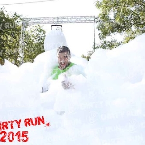 "DIRTYRUN2015_SCHIUMA_168 • <a style=""font-size:0.8em;"" href=""http://www.flickr.com/photos/134017502@N06/19665034510/"" target=""_blank"">View on Flickr</a>"