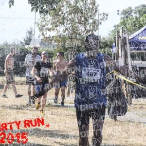 "DIRTYRUN2015_PALUDE_032 • <a style=""font-size:0.8em;"" href=""http://www.flickr.com/photos/134017502@N06/19666225989/"" target=""_blank"">View on Flickr</a>"