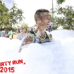 "DIRTYRUN2015_SCHIUMA_217 • <a style=""font-size:0.8em;"" href=""http://www.flickr.com/photos/134017502@N06/19845610992/"" target=""_blank"">View on Flickr</a>"