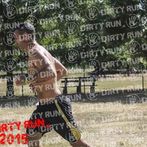 "DIRTYRUN2015_PAGLIA_037 • <a style=""font-size:0.8em;"" href=""http://www.flickr.com/photos/134017502@N06/19229437323/"" target=""_blank"">View on Flickr</a>"