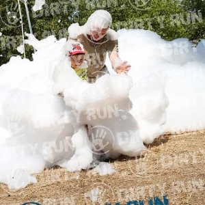 """DIRTYRUN2015_KIDS_545 copia • <a style=""""font-size:0.8em;"""" href=""""http://www.flickr.com/photos/134017502@N06/19583743110/"""" target=""""_blank"""">View on Flickr</a>"""
