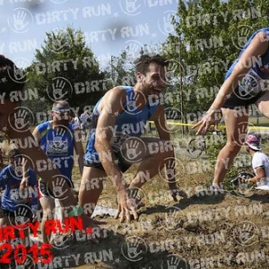 "DIRTYRUN2015_POZZA1_193 copia • <a style=""font-size:0.8em;"" href=""http://www.flickr.com/photos/134017502@N06/19842621482/"" target=""_blank"">View on Flickr</a>"