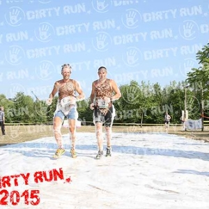 """DIRTYRUN2015_ARRIVO_0266 • <a style=""""font-size:0.8em;"""" href=""""http://www.flickr.com/photos/134017502@N06/19858417991/"""" target=""""_blank"""">View on Flickr</a>"""
