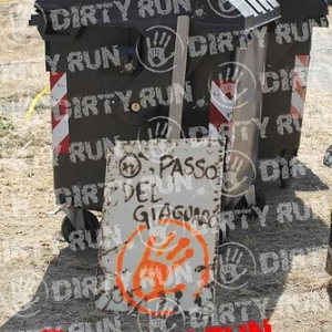"DIRTYRUN2015_VILLAGGIO_092 • <a style=""font-size:0.8em;"" href=""http://www.flickr.com/photos/134017502@N06/19226726644/"" target=""_blank"">View on Flickr</a>"