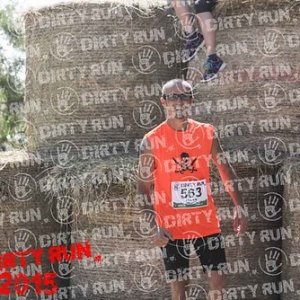 "DIRTYRUN2015_PAGLIA_293 • <a style=""font-size:0.8em;"" href=""http://www.flickr.com/photos/134017502@N06/19227621934/"" target=""_blank"">View on Flickr</a>"