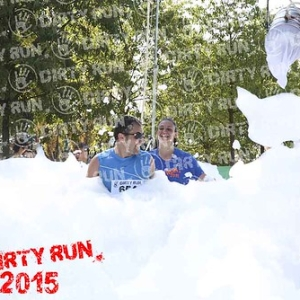 "DIRTYRUN2015_SCHIUMA_126 • <a style=""font-size:0.8em;"" href=""http://www.flickr.com/photos/134017502@N06/19230429654/"" target=""_blank"">View on Flickr</a>"