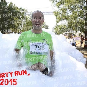 "DIRTYRUN2015_SCHIUMA_124 • <a style=""font-size:0.8em;"" href=""http://www.flickr.com/photos/134017502@N06/19665060200/"" target=""_blank"">View on Flickr</a>"