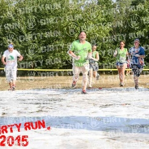 """DIRTYRUN2015_ARRIVO_0287 • <a style=""""font-size:0.8em;"""" href=""""http://www.flickr.com/photos/134017502@N06/19665421968/"""" target=""""_blank"""">View on Flickr</a>"""