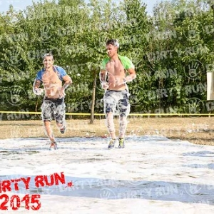"""DIRTYRUN2015_ARRIVO_0269 • <a style=""""font-size:0.8em;"""" href=""""http://www.flickr.com/photos/134017502@N06/19666877379/"""" target=""""_blank"""">View on Flickr</a>"""