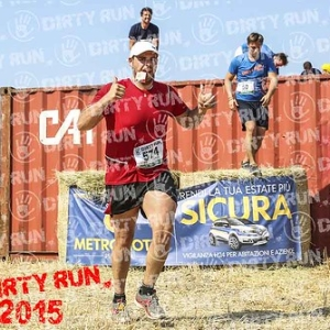 """DIRTYRUN2015_CONTAINER_060 • <a style=""""font-size:0.8em;"""" href=""""http://www.flickr.com/photos/134017502@N06/19844608282/"""" target=""""_blank"""">View on Flickr</a>"""