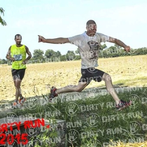 "DIRTYRUN2015_FOSSO_092 • <a style=""font-size:0.8em;"" href=""http://www.flickr.com/photos/134017502@N06/19856694001/"" target=""_blank"">View on Flickr</a>"
